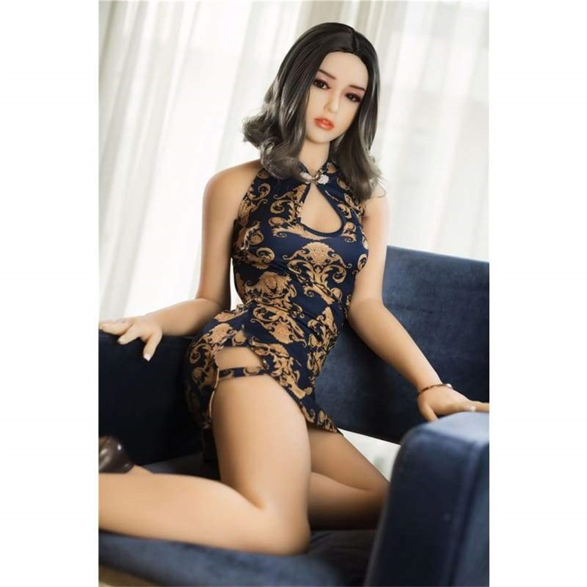 real love doll for sale