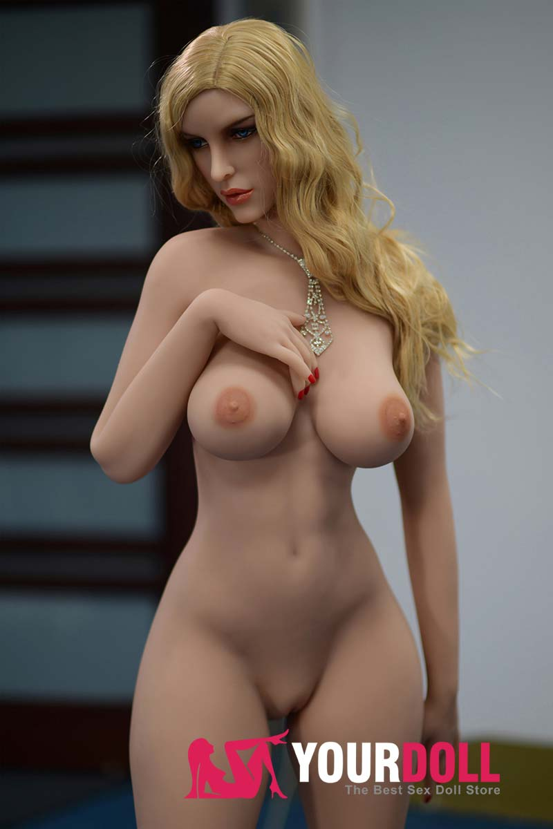 japanese silicone sex doll