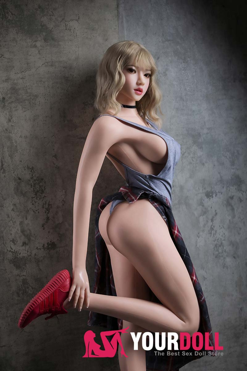 most expensive sex doll tpe sex doll love doll