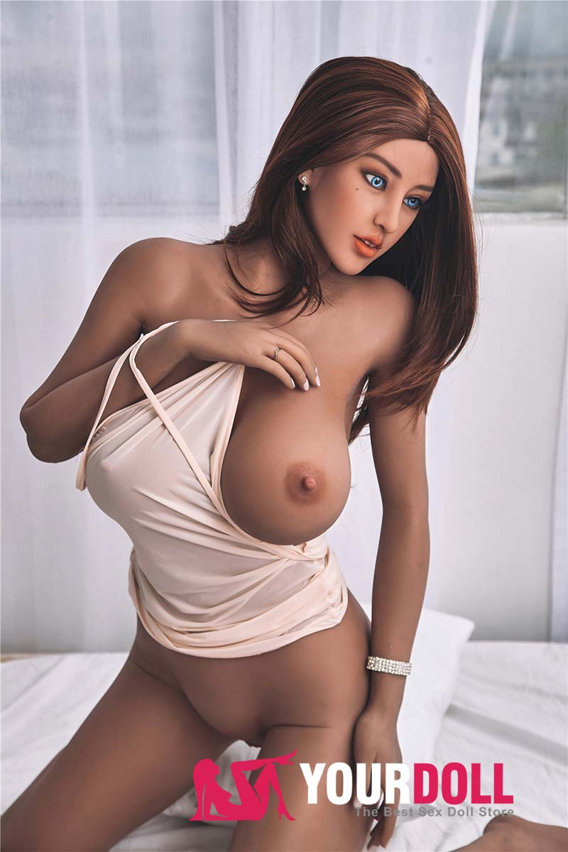 most realistic sex doll sex dolls for women