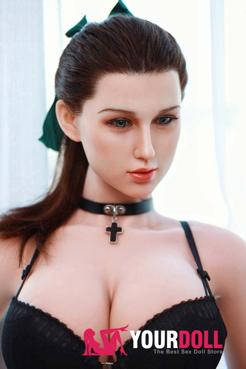 japanese silicon sex doll