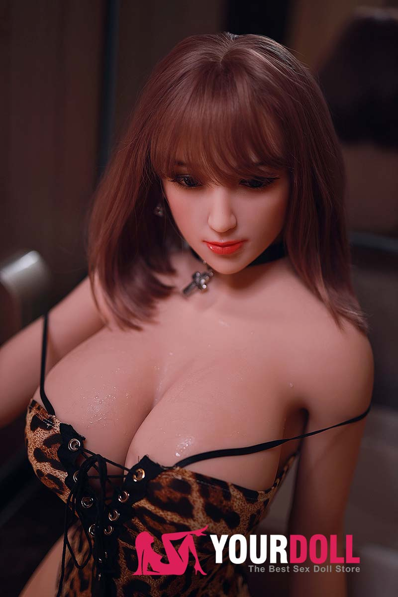 realistic sex doll  affordable sex doll