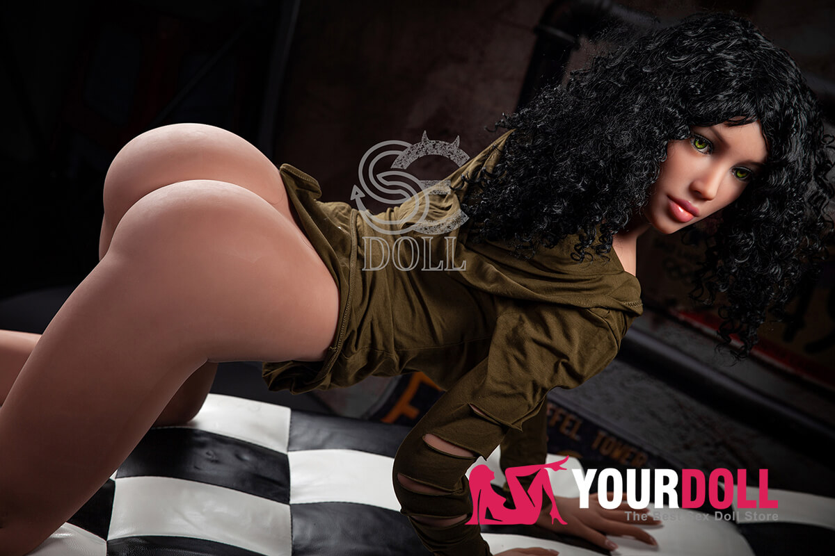 blow up sex dolls love dolls https://www.youngsexdoll.com/
