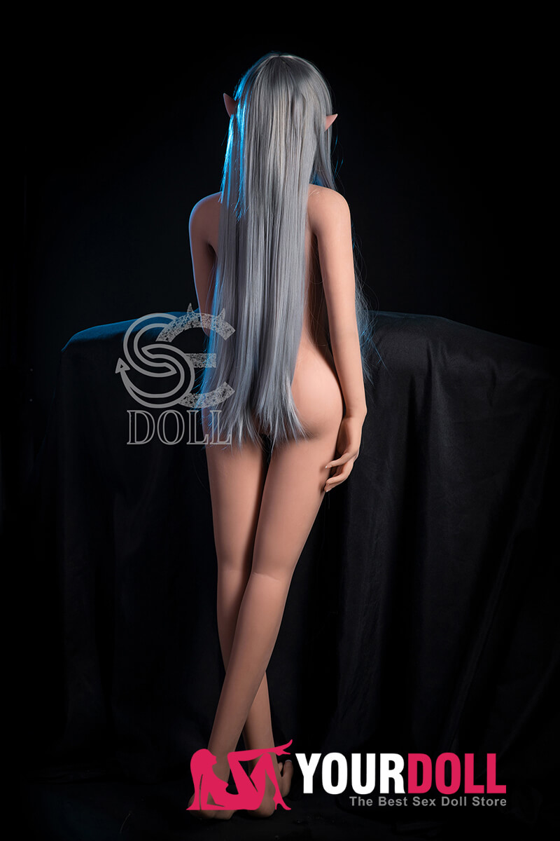 sex doll youngsexdoll.com