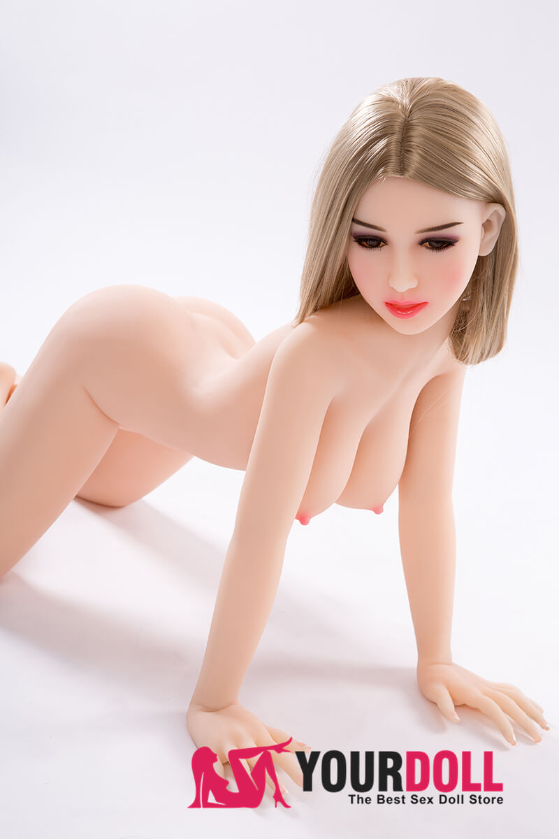 cheapest sex doll youngsexdoll.com sex dolls sex doll male