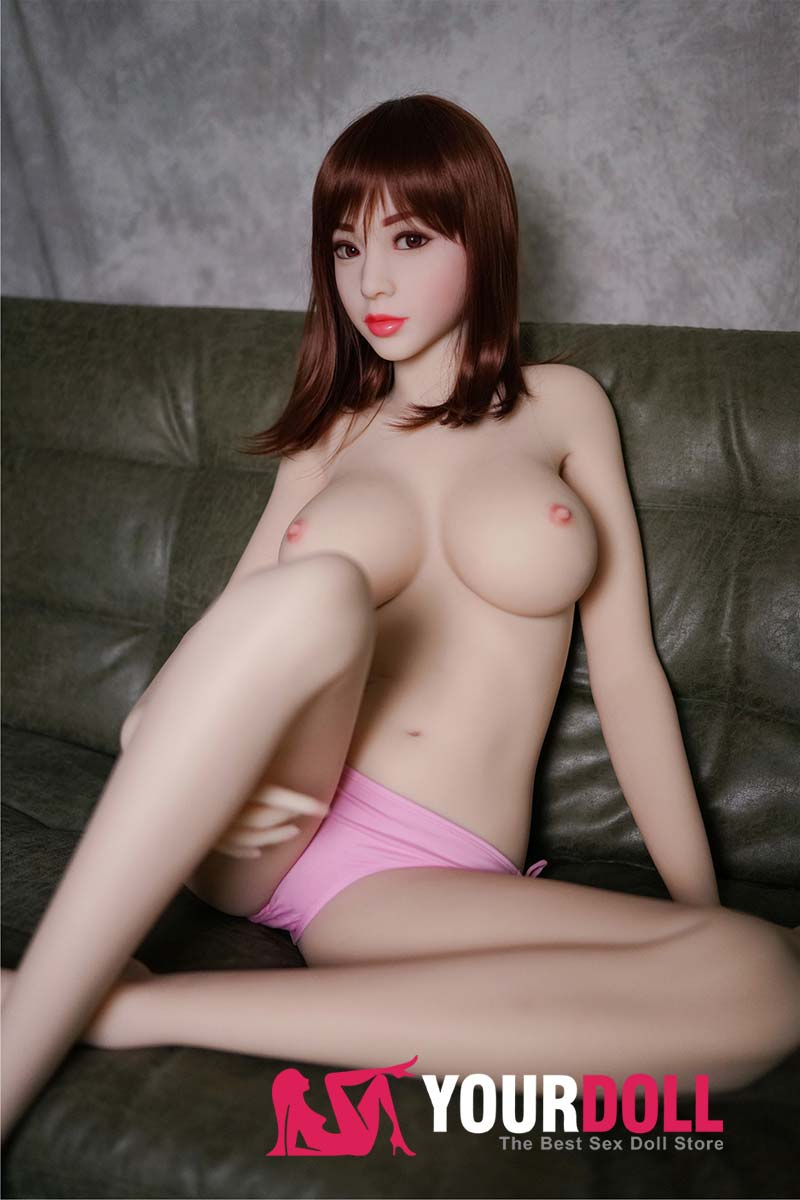 a cup sex doll sex doll