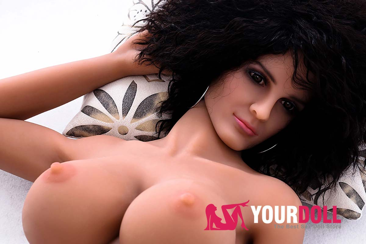 https://www.youngsexdoll.com/