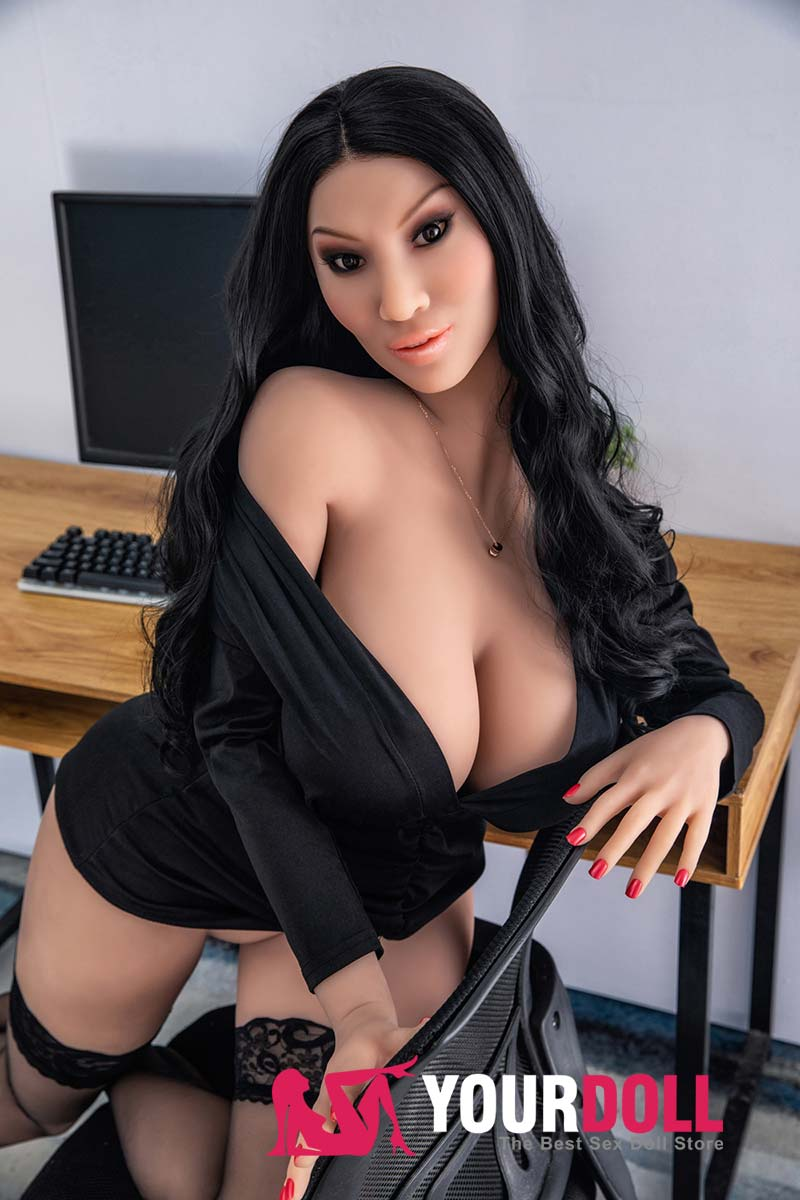 young sex doll porn love dolls