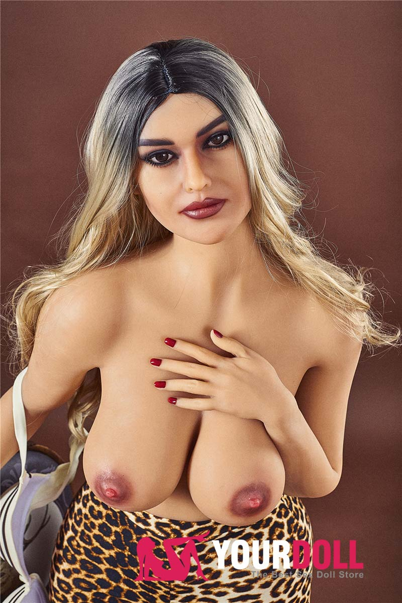 man sex with doll video