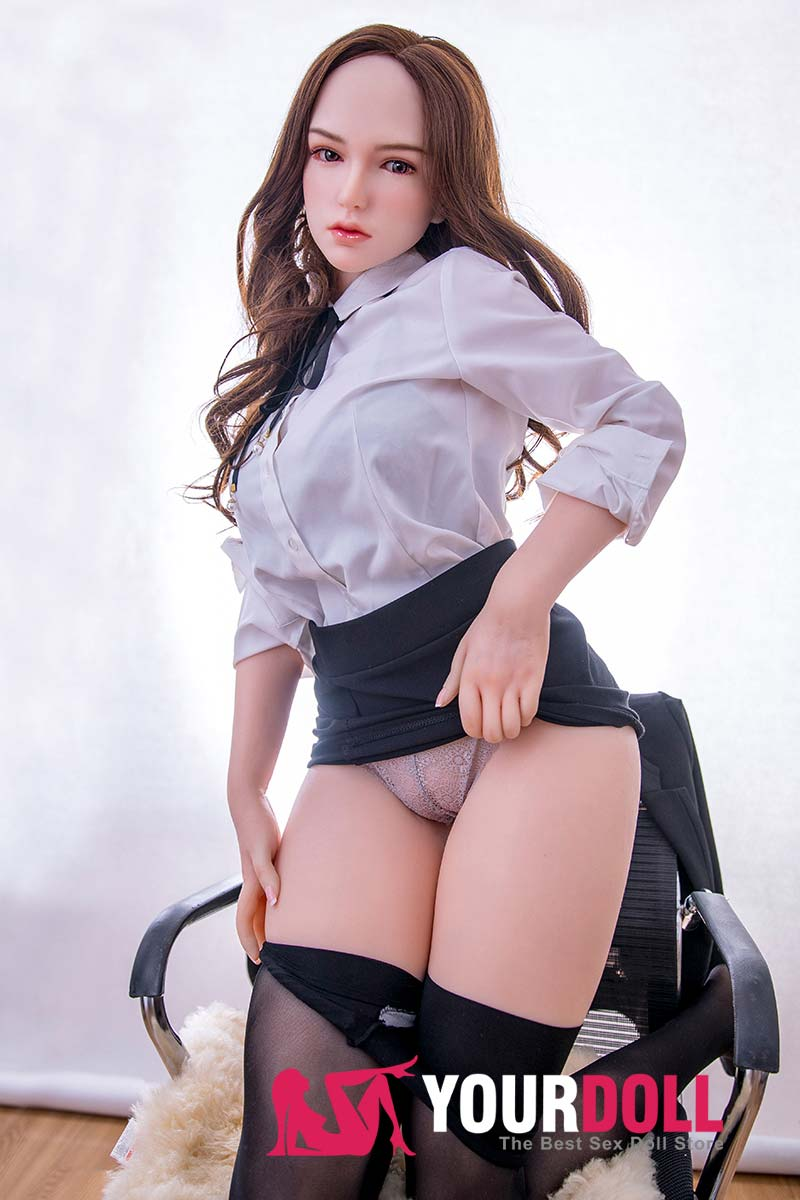 sex doll dominique thick sex doll buy a sex doll