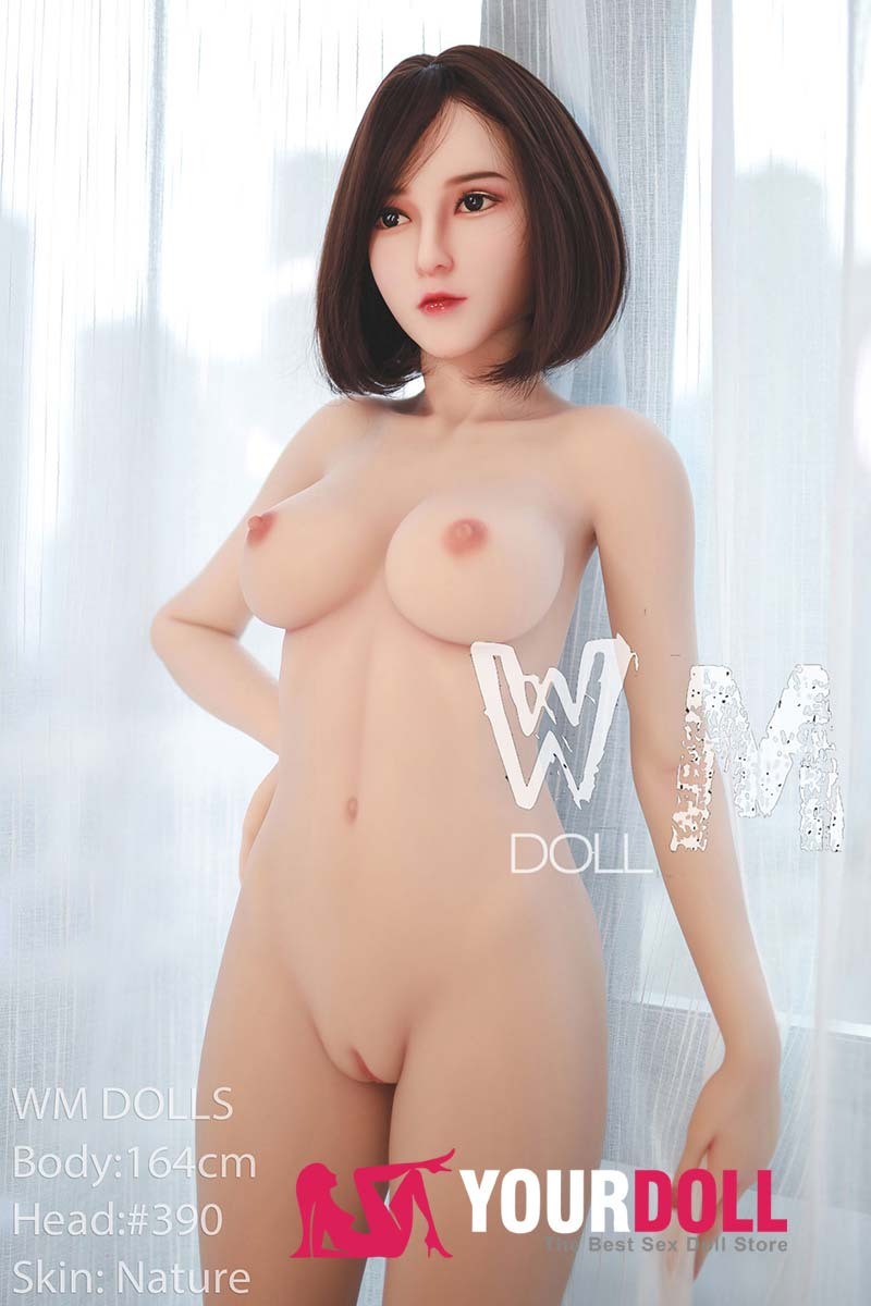 anime sex dolls http://www.youngsexdoll.com/