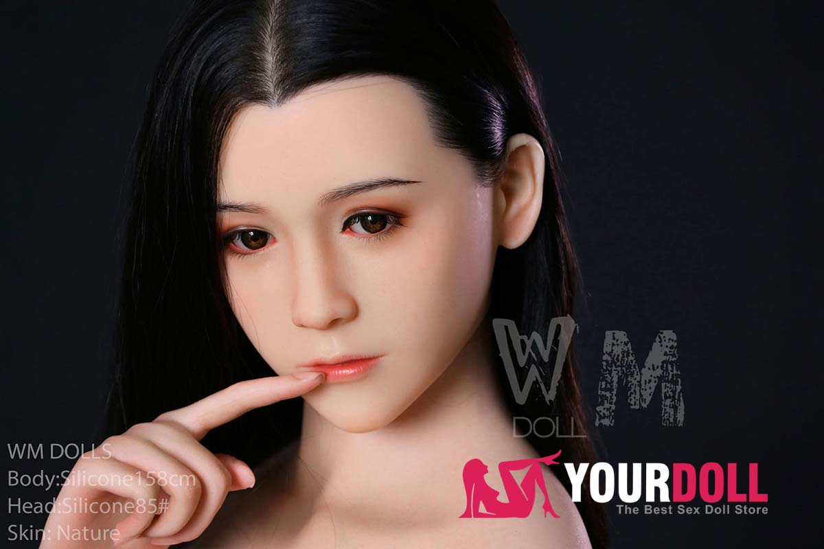animal sex doll young sex doll real sex doll
